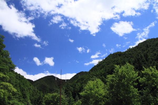 2012_0716_32.jpg