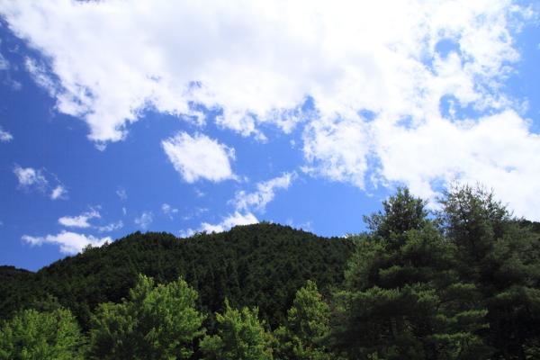 2012_0716_33.jpg