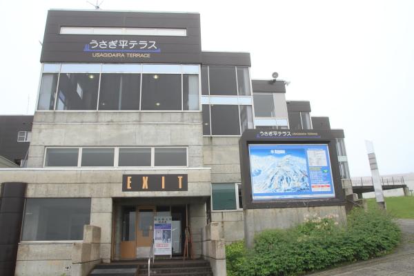 2012_0721_23.jpg