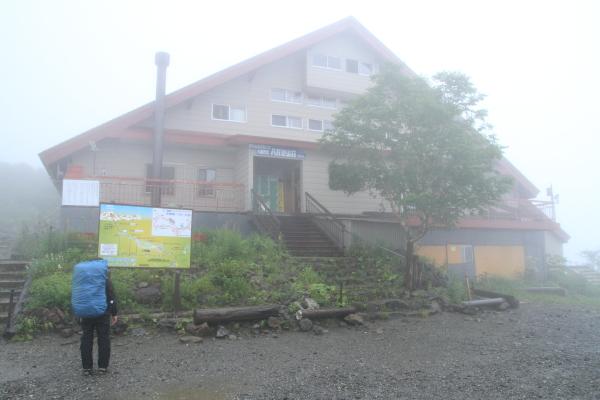 2012_0721_32.jpg