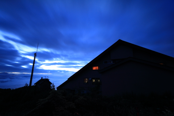 2012_0722_1_3.jpg