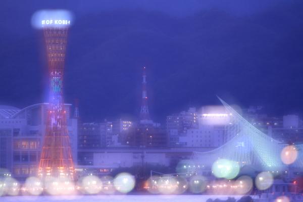 2012_0804_2_14.jpg