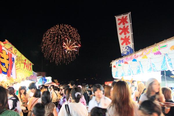 2012_0815_10.jpg
