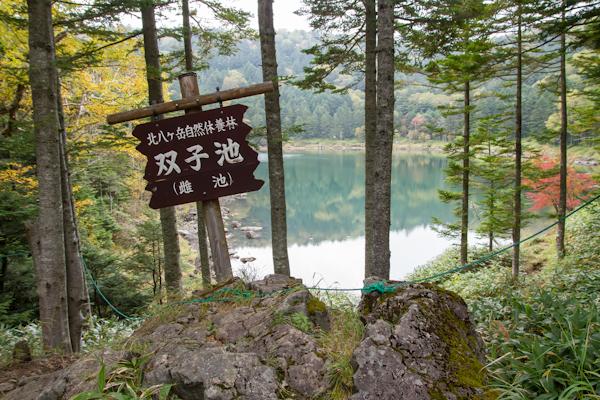 2012_1006_1_62.jpg