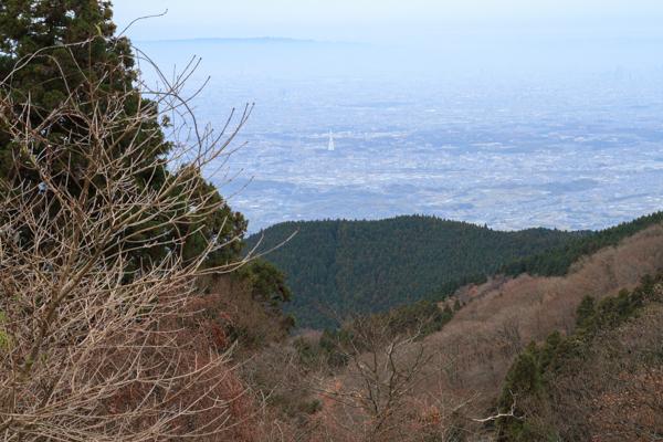 2012_1202_12.jpg