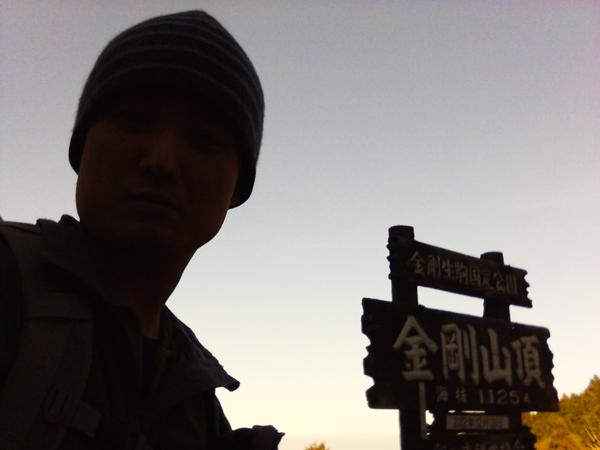 2012_1229_14.jpg