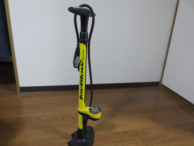 自転車の 自転車 空気 : 自転車購入にあたって1番必要 ...