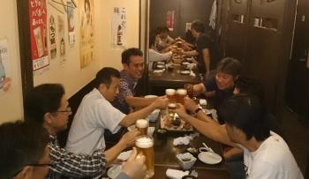2014年9月29日大河ブログ画像 (4)