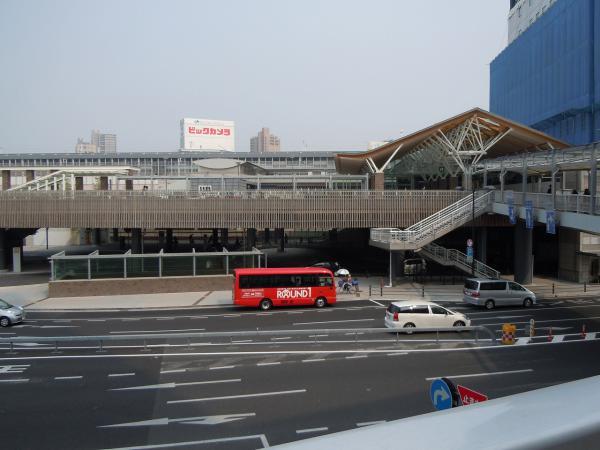 120513okayamasta-1.jpg