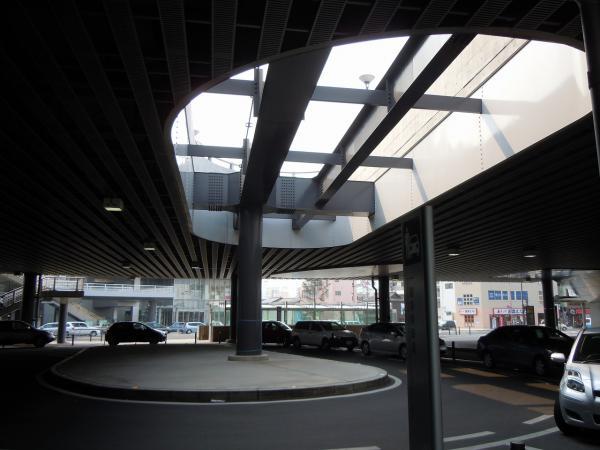 120513okayamasta-4.jpg