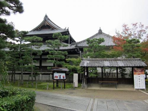 joufukuji_convert_20140127195718.jpg