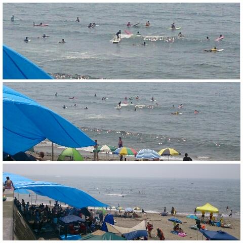 PicsArt_1376195438135130811七里ヶ浜