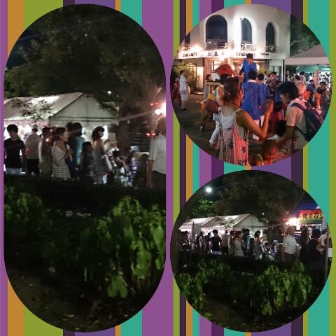 PicsArt_1376746663209130817お祭り