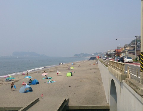 DSC_1623-1江ノ島
