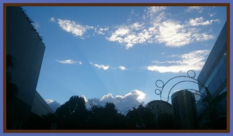 PicsArt_1378204580123高輪からの空