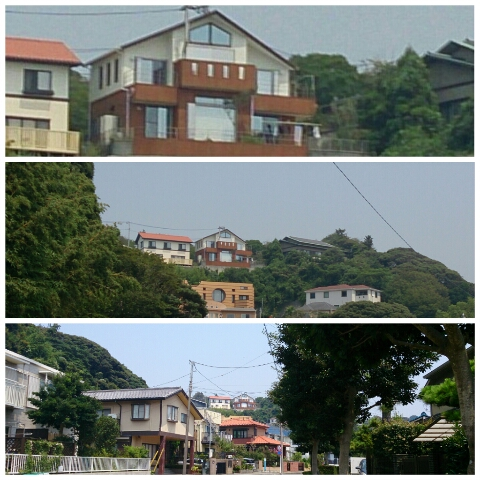 PicsArt_1376195227581130810高台の家