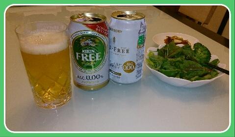 PicsArt_1379254470733ノンアルコールビール