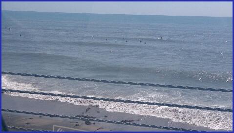 PicsArt_1381065168986波のり