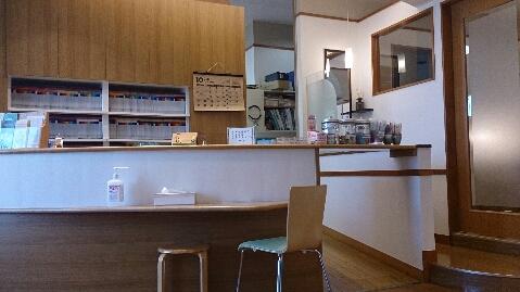 PicsArt_1381663645820歯医者