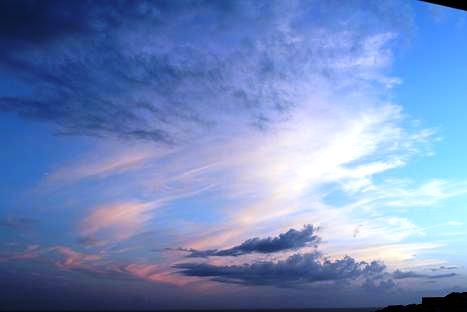IMG_0787131029彩雲2