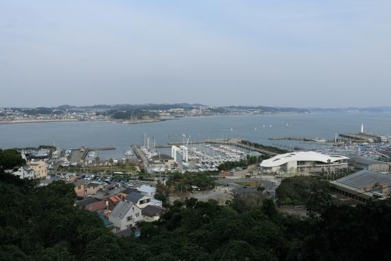 江の島4-S
