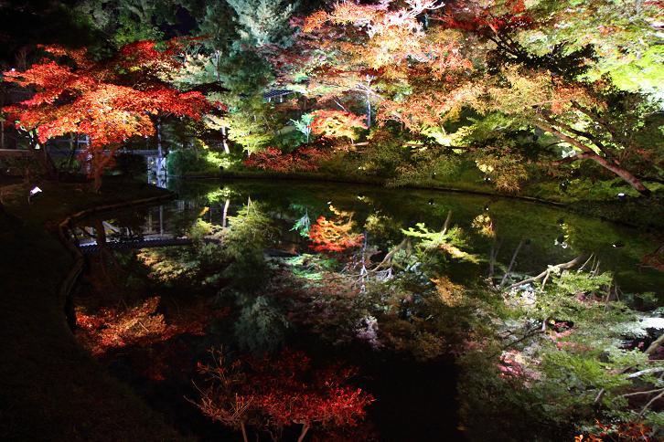 2012.11.10・『 鷲峰山・高台寺 』京都 08
