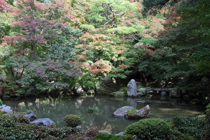 2012.11.12・『 蓮華寺 』京都 03