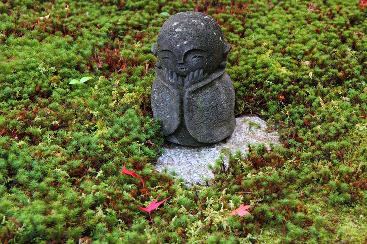 2012.11.12・『 圓光寺 』京都 06