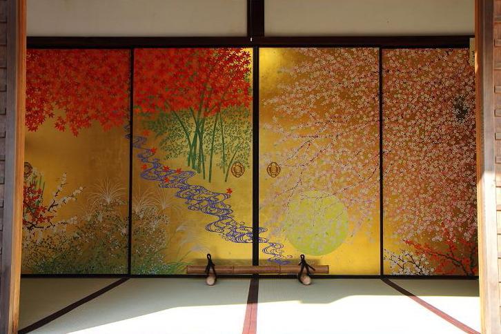 2012.11.12・『 圓光寺 』京都 05