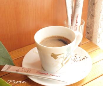 モニプラ-ドリップコーヒー2