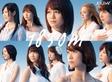 CD+DVD 16%OFF【送料無料】 AKB48 エーケービー / 1830m (2CD+DVD)【豪華BOX&デジパック仕様・写真集48P付き・生写真1種ランダム封入】 【CD】
