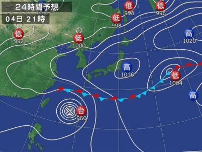 weathermap24.jpg