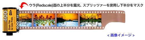 Image of process-EBS-4-日本語