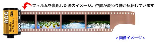 Image of process-EBS-3-日本語