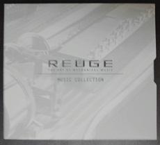 REUGE.jpg
