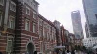 新東京駅01