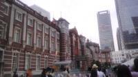 新東京駅02