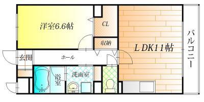 s-仮称吉田マンションC