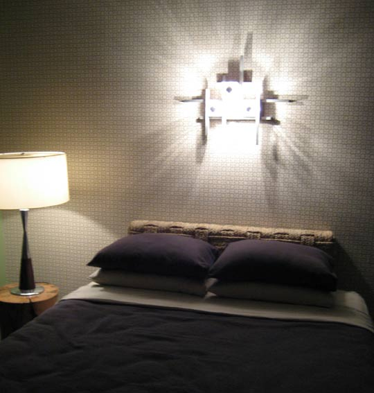 Bedroom Light Fixtures Ideas: Home Exterior Design