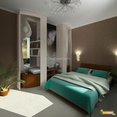 Master bedroom lighting ideas vaulted ceiling 15 jpg