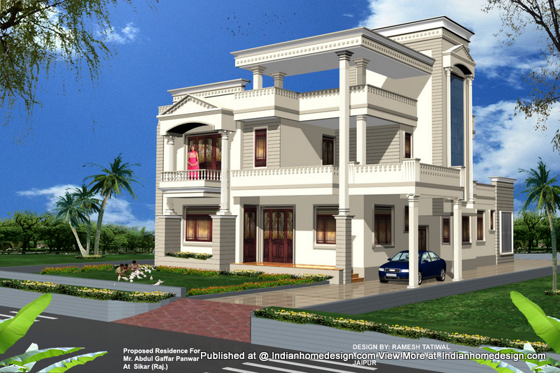 Impressive India Home Design Ideas 800 x 534 · 374 kB · jpeg