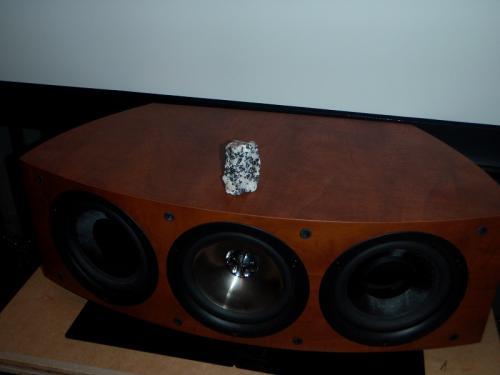 250719フランクリン石 (4)