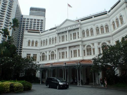 2508シンガポール (92)