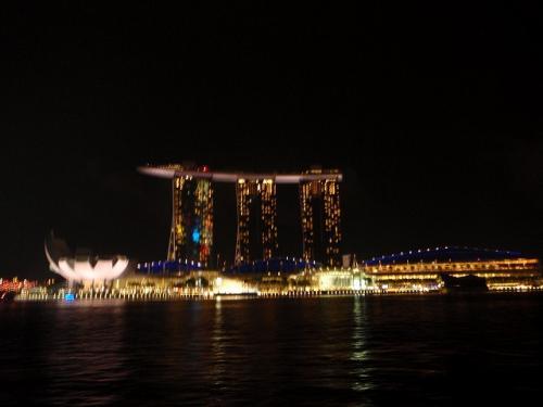 2508シンガポール (114)