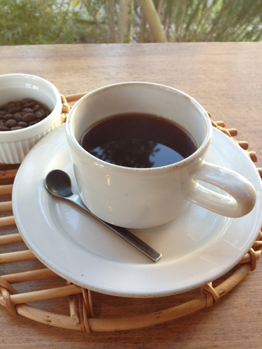 coffee_20130930233504263.jpg