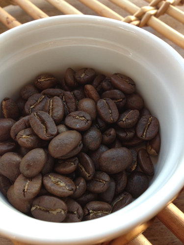 coffeebean1_20130930233500a3e.jpg