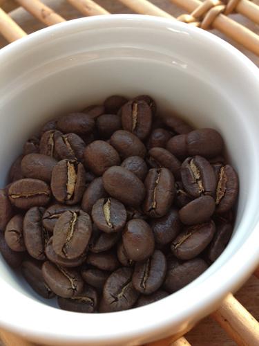 coffeebean2_2013093023350207b.jpg