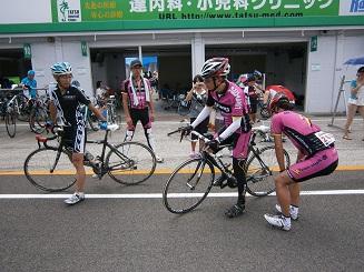 ジャパンサイクルフェスティバル_20120909_1