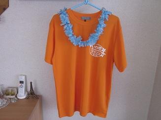 Tシャツ_1