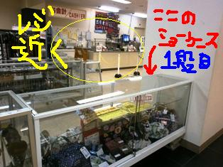 1_20120602175232.jpg